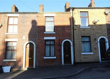 Thumbnail 2 bed property for sale in Brook Street, Preston