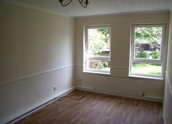 Thumbnail 1 bed flat to rent in 53 Wellside, Haddington, East Lothian