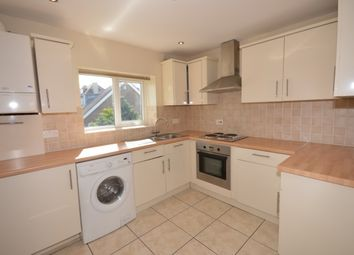 Thumbnail 2 bed flat to rent in Ecclesall Road South, Parkhead