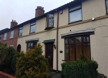 Thumbnail 3 bedroom property to rent in Shaftesbury Street, West Bromwich