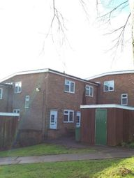 Thumbnail 2 bed flat to rent in 6, Stafford