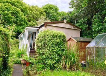 Thumbnail 2 bedroom property for sale in Maen Valley, Goldenbank, Falmouth
