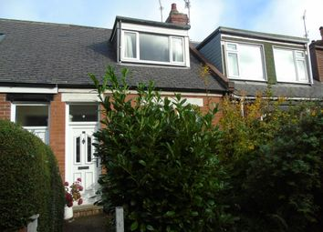 Thumbnail 2 bedroom terraced house for sale in Somerset Cottages, New Silksworth, Sunderland