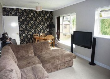 Thumbnail 2 bedroom flat to rent in Old Palace Road, Norwich