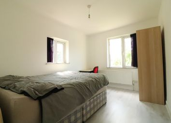 Thumbnail 5 bed flat to rent in Wightman Road, London, Greater London.
