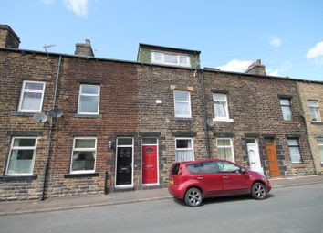 Thumbnail 2 bed terraced house for sale in Derdale Street, Todmorden