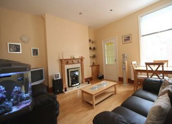 Thumbnail Flat to rent in Bewick Street, South Shields