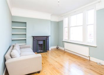 Thumbnail 2 bed maisonette for sale in Albemarle Road, York, North Yorkshire