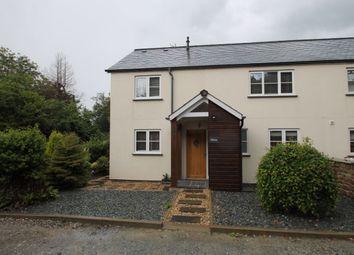 Thumbnail 4 bed property to rent in Ladybird Lane, Yelverton, Devon