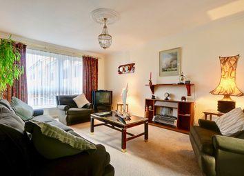 2 bed maisonette for sale in Seaford Close, Ruislip HA4