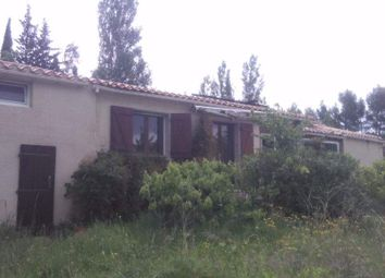 Thumbnail 3 bed villa for sale in 34210 Siran, France