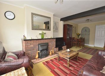 Thumbnail 2 bed terraced house for sale in Redstone Hill, Redhill