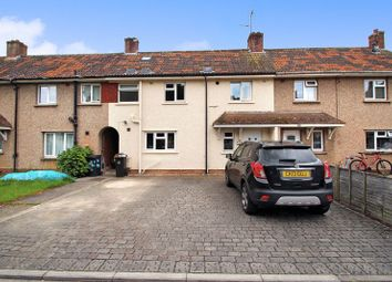Thumbnail 5 bed terraced house for sale in Glanvill Road, Street