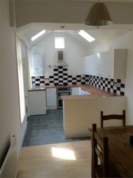 Thumbnail 3 bed terraced house to rent in Streatham Avenue, Mossley Hill, Liverpool