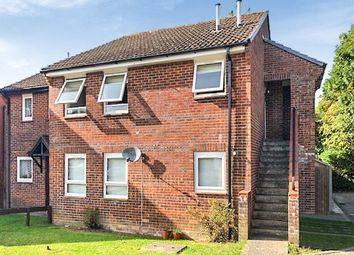 Hartley Gardens, Tadley, Hampshire RG26. Studio to rent          Just added