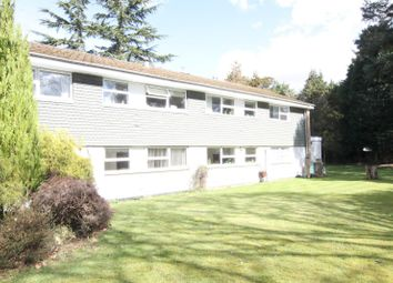 Thumbnail 2 bed flat to rent in Grange Court, Walton-On-Thames