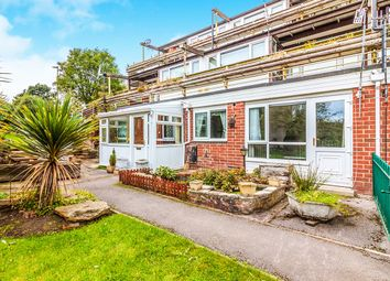 Thumbnail 3 bedroom flat for sale in Hall Park Hill, Stannington, Sheffield