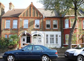 Thumbnail 2 bed maisonette for sale in Kettlebaston Road, London, Leyton