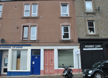 Thumbnail 1 bed property to rent in 37 Guthrie Port, Arbroath