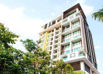 Thumbnail 2 bed apartment for sale in Changklan, Mueang Chiang Mai, Chiang Mai, Northern Thailand