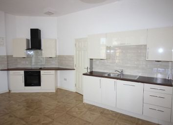 Thumbnail 2 bed flat to rent in Chartered House, Lincoln Road, Peterborough