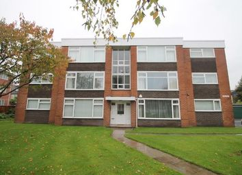 2 bed flat for sale in Avon Court, Crosby, Liverpool L23