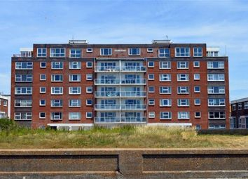 Thumbnail 1 bed flat to rent in Dane Close, Seaford
