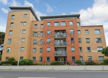 Thumbnail 1 bed flat for sale in Pinetree Court, Stevenage