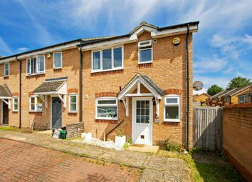 Thumbnail End terrace house for sale in Star Lane, Orpington