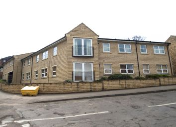 Thumbnail 2 bed flat to rent in Compton Street, Walkley, Sheffield
