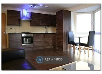 Thumbnail 2 bed flat to rent in Carinthia Court, London