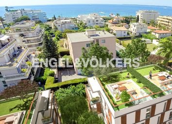 Thumbnail 2 bed apartment for sale in Juan-Les-Pins, Antibes, France