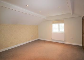 Thumbnail 1 bed flat to rent in Bingham Road, Cotgrave, Nottingham