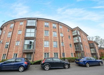 Thumbnail 2 bed flat to rent in St. Johns Walk, York