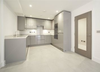 1 bed flat for sale in Vicinia, Deanfield Avenue, Henley-On-Thames, Oxfordshire RG9