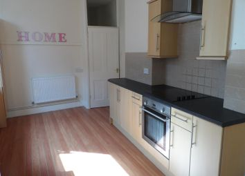 Thumbnail 3 bed maisonette to rent in Ditton Street, Ilminster