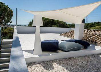 Thumbnail 4 bed villa for sale in Spain, Málaga, Marbella, Las Brisas Golf