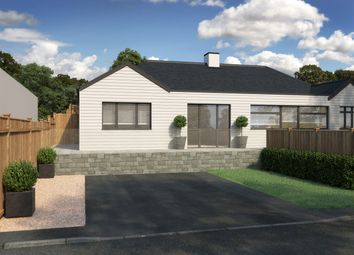 Thumbnail 3 bed bungalow for sale in Seaview Road, Portishead, Bristol
