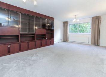 Thumbnail 2 bed flat for sale in Berkeley Court, Hale Lane, Edgware