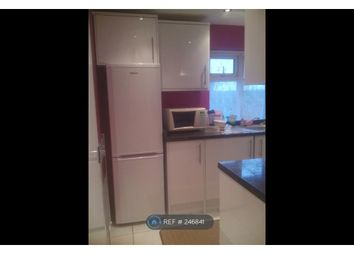 Thumbnail Room to rent in St. Annes Road London Colney, St. Albans