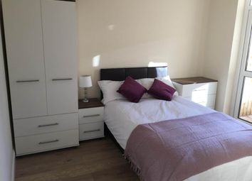Thumbnail Room to rent in Roseberry Park, Redfield, Bristol