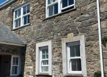 3 bed barn conversion to rent in Mount Rule, Douglas, Isle Of Man IM4