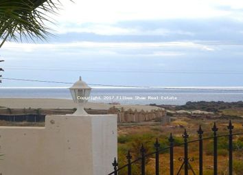 Thumbnail 4 bed finca for sale in Canada De Gallego, 30878 Murcia, Spain