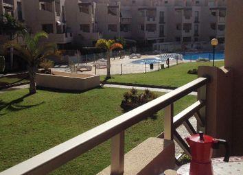 Thumbnail 1 bed apartment for sale in Sotavento, La Tejita, Tenerife, Spain
