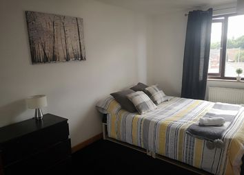 Thumbnail Room to rent in Joynson Street, Darlaston