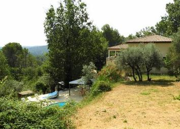 Thumbnail 3 bed villa for sale in Figanieres, Var, France