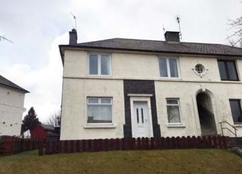 Thumbnail 2 bed flat to rent in Hilton Drive, Aberdeen