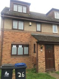 Thumbnail 5 bed property to rent in Regency Place, Canterbury