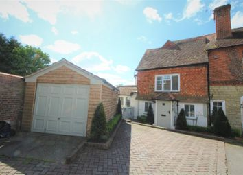 Thumbnail 2 bed property to rent in The Common, Cranleigh