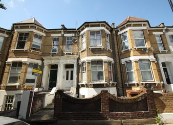 Thumbnail 2 bed flat to rent in Thistlewaite Road, London